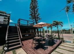 Vaga de Emprego - Kai Surf Bar & Brava Point Hostel e Pousada