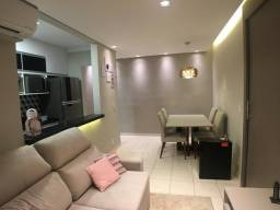 Venda Apartamento Condomínio Rio Amazonas