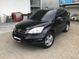 HONDA CRV EXL 2.0 4x4 AT