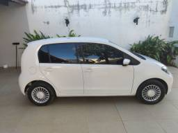VW UP! Move TSI