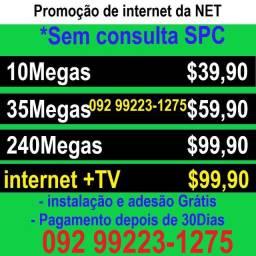 Internet internet sem limites internet internet