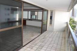 Oportunidade na Rua de Setubal, 4 Quartos + Dependencia, 3 Vagas, Varanda, 186,00m²,