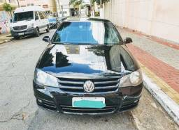 Vendo golf 2.0 spotline