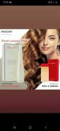 Perfume Luci Luci 50ml Fragrância Femininas