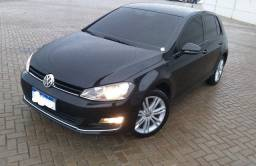Golf highline tsi 1.4