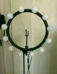 Vendo Ring Light