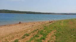 Lançamento / lago Corumba / iv / 4 - imperdível