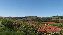 Fazenda de 200 alq localizada próximo à Francisco Beltrão - PR