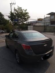 Chevrolet Prisma 1.0 2015 Novissimo por Apenas 36.900!!!!
