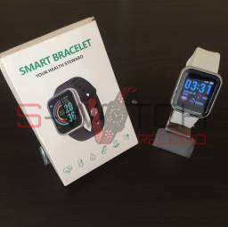 Relogio Smartwatch Y68 D20