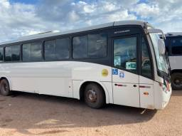 Título do anúncio: Ônibus Ideale 1721