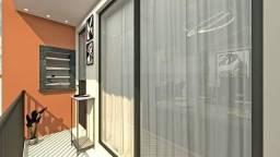 MF@. Lindos apartamentos para vocÊ financiar