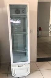 Refrigerador/expositor/cervejeira