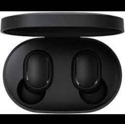 Fone de ouvido bluetooth Air dots 2