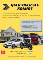 Título do anúncio: Fiat Palio 1.0 COMPLETO ÚNICO DONO!