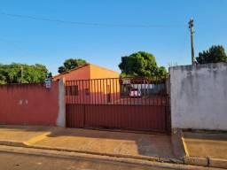 Vende se casa Lot Jd  Eldorado - Várzea Grande aceito troca por carro ou pick-up