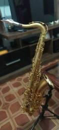Boquilha sax tenor