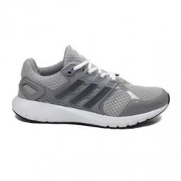 Tênis Adidas Duramo 8