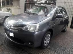 Toyota Etios HB 1.3 Flex
