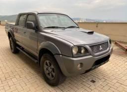 Título do anúncio: L200 2012 Diesel
