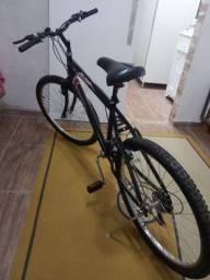Bicicleta Cairu Flash Bike