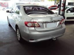 Título do anúncio: Corolla Altis Automático2.0 -Rondonópolis MT