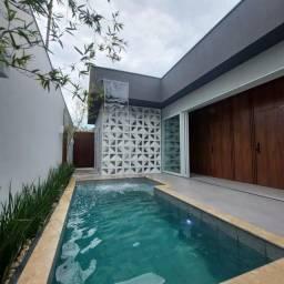 Título do anúncio: Vendo Casa terréa no Condomínio Belvedere ll.