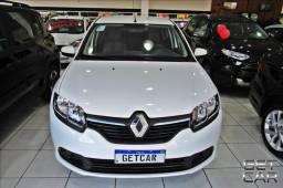 Renault Logan 1.0 12v Sce Expression