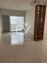 Título do anúncio: Apartamento para aluguel com 152 metros quadrados com 2 quartos em Jardim das Nações - Tau
