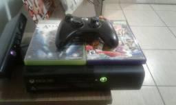 Xbox Travado Original