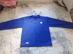 Camisa com proteção fps 50