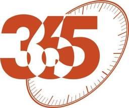 365 dicas para uma vida saudável!