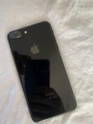 Título do anúncio: iPhone 7 Plus 128