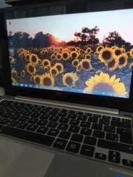 Notebook Asus - Precinho