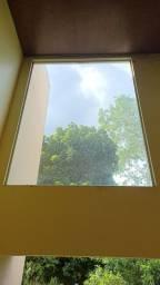 Título do anúncio: Vidro temperado 10mm 3m X 2m