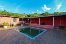 Título do anúncio: Casa Residencial à venda, 3 quartos, 3 vagas, DelRey - Divinópolis/MG