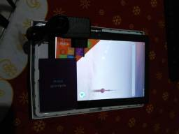 Tablet M10A