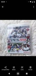 Título do anúncio: Jogos PS3