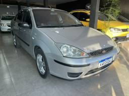 *VENDO FORD FOCUS* 2.0