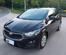 Onix - Gm Chevrolet / Unico Dono