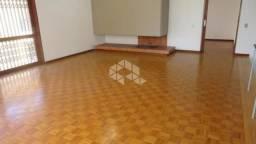 Casa à venda com 4 dormitórios em Menino deus, Porto alegre cod:CA1557