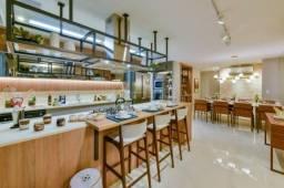 Apartamento à venda com 4 dormitórios em Setor marista, Goiânia cod:15581769