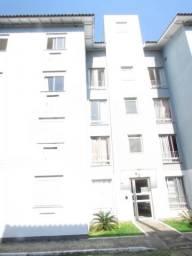 Apartamento à venda com 2 dormitórios em Lomba do pinheiro, Porto alegre cod:9917153