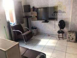 Apartamento Kitnet para alugar em Praia Grande/SP