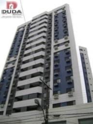 Apartamento para alugar com 3 dormitórios em Centro, Criciúma cod:20383