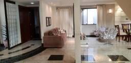 Casa à venda com 5 dormitórios em Setor dos funcionários, Goiânia cod:10SO0117