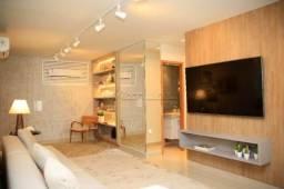 Apartamento à venda com 2 dormitórios em Jardim atlântico, Goiânia cod:10AP1735
