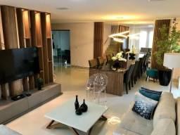 Casa de condomínio à venda com 3 dormitórios cod:10SO0210