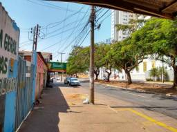 Terreno à venda em Água branca, Goiânia cod:344