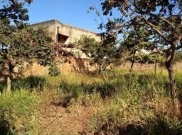 Terreno à venda em Setor das nações extensão, Goiânia cod:20TE0099